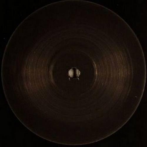 FaltyDL - Straight and Arrow (Four Tet remix)