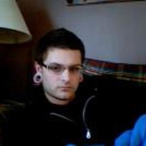 Mikey CeeCee's avatar