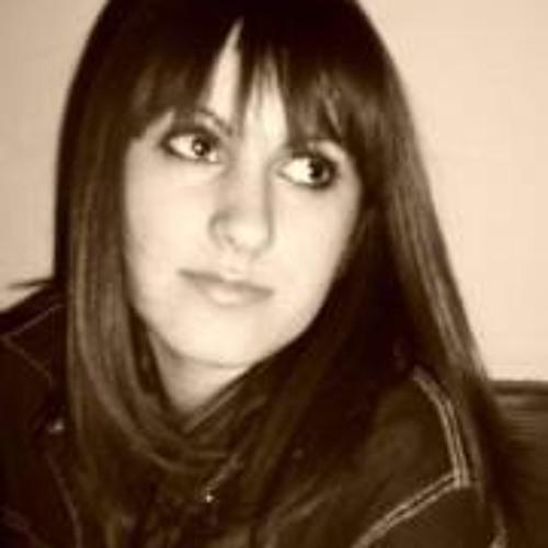 Ljubica Atanackovic's avatar