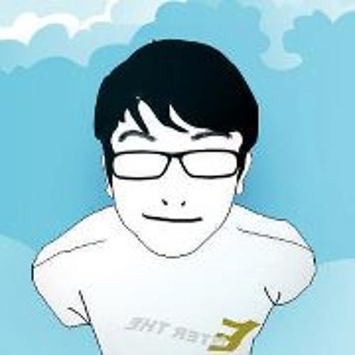 Shin Senter's avatar