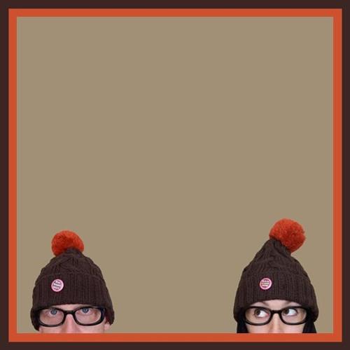Language, Timothy!'s avatar
