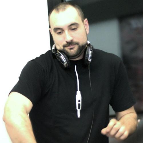 Arnolito's avatar