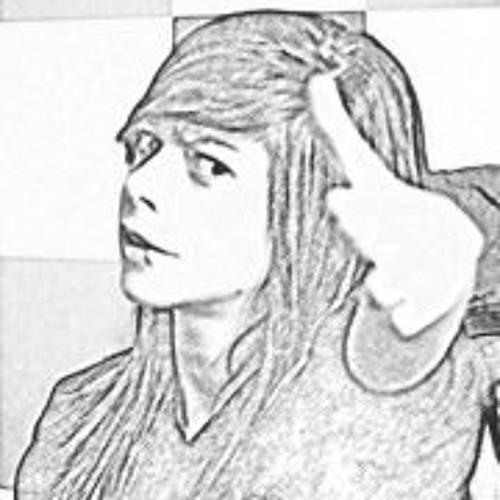 Marie Doudouille's avatar