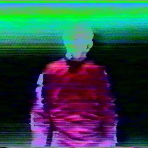 PU$$H's avatar