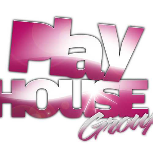 Play House Group's avatar