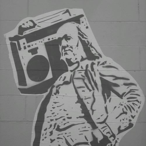 headFlex's avatar