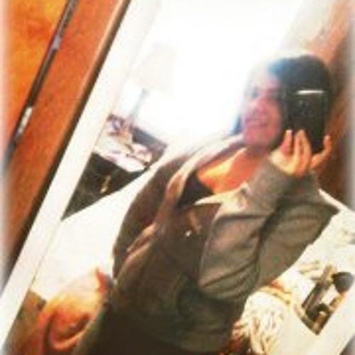 Elizabeth Reyes 6's avatar