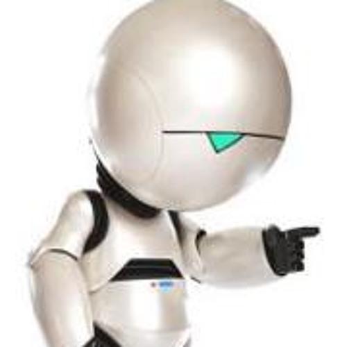 Tim Baan's avatar