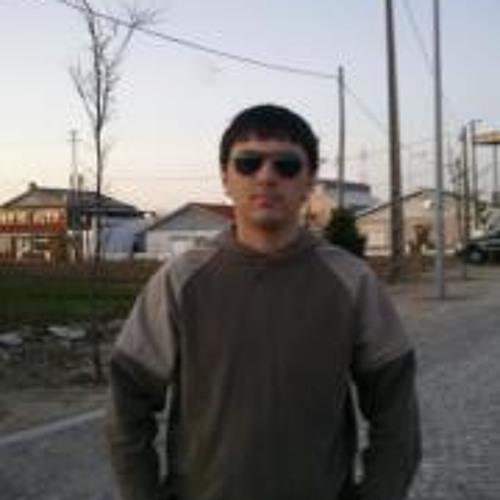Denys Ivanov's avatar