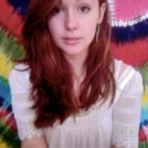 Rachael Heeschen's avatar
