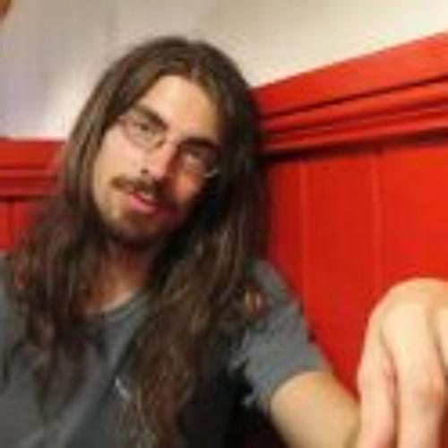 Jason A Spencer's avatar