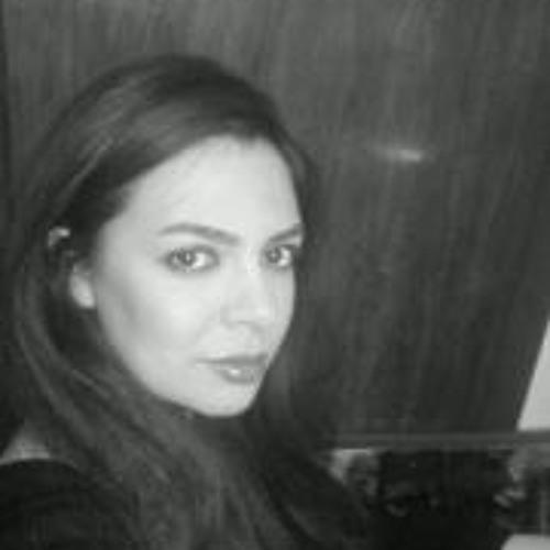 Elhaam Kaargar's avatar