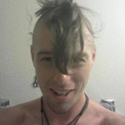 Damon Charles Webb's avatar