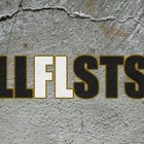 mr.llflsts's avatar