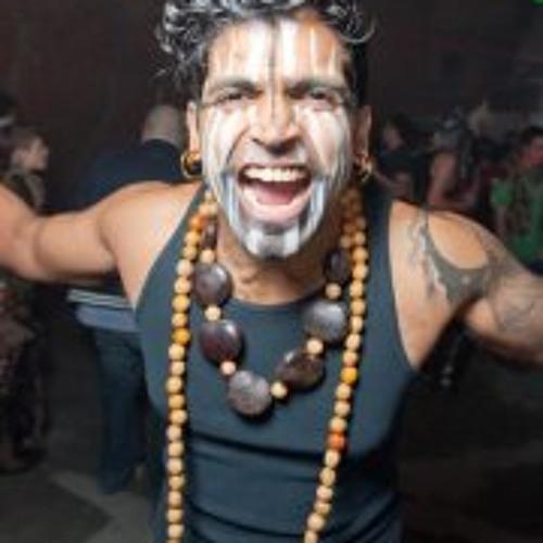 Shakya604's avatar