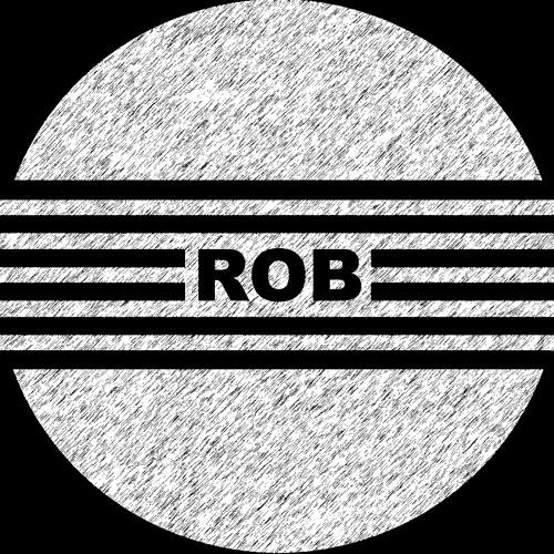 R  O  B  (FR)'s avatar