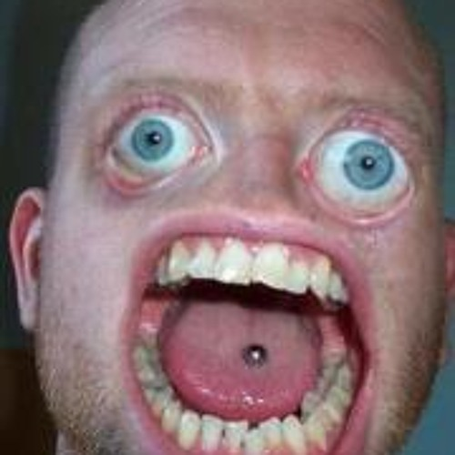 Greg Birtwistle's avatar