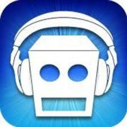 kroganin1's avatar