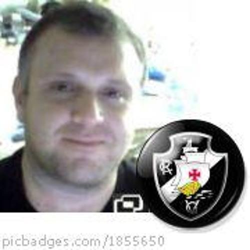 Juan Artur Guedes Canosa's avatar