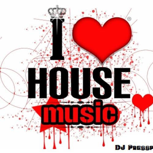 DJ Pressplay - Problematic