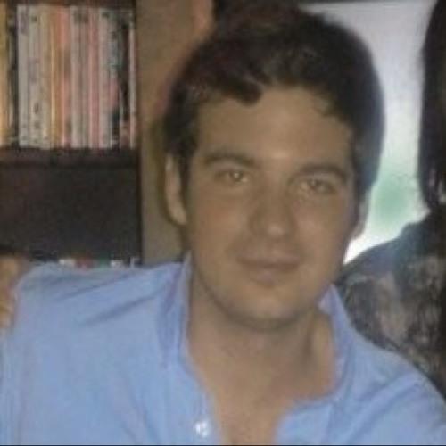 gonzaloplaza's avatar