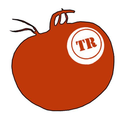 tomatesrocky's avatar