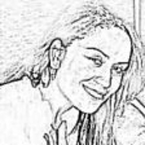 angel172023's avatar