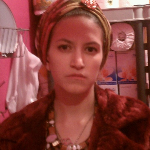 liquidsqueeze's avatar