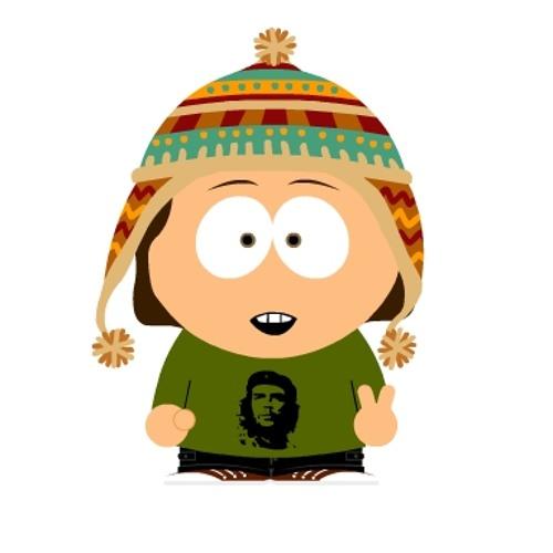 El Gringo Loco's avatar