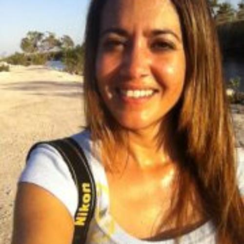 Muse Photos's avatar