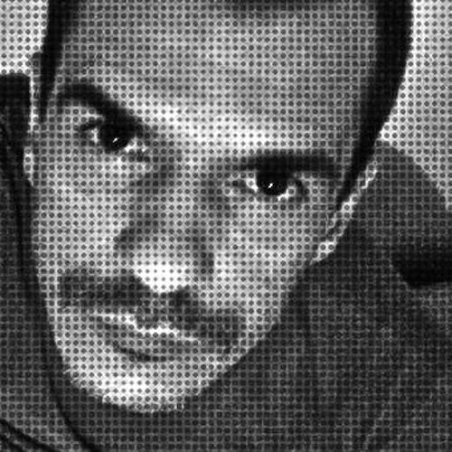 silvicious1971's avatar