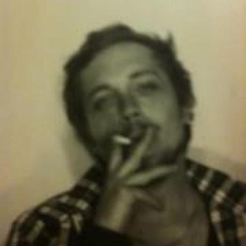 Philippe Tiffon's avatar