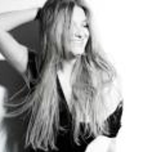 Magdalena Sroka's avatar
