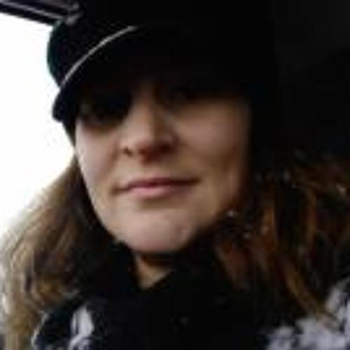 bluemushroom's avatar