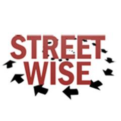 Streetwise Media Records