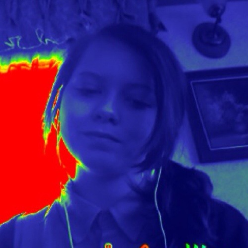 katie Lou's avatar