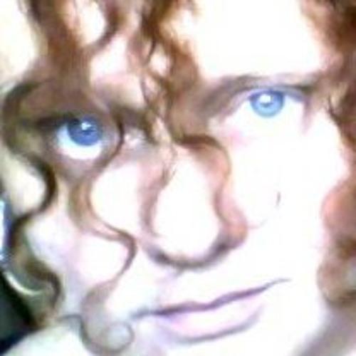 DeeLADY's avatar