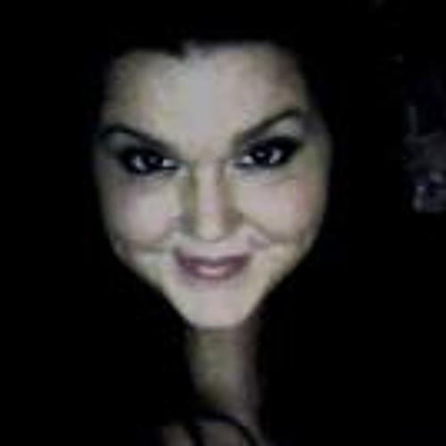 Lauren MacCutcheon's avatar