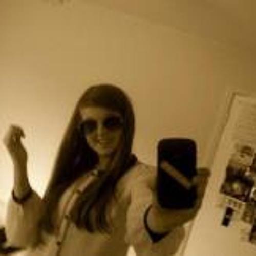 Emily forshaw's avatar