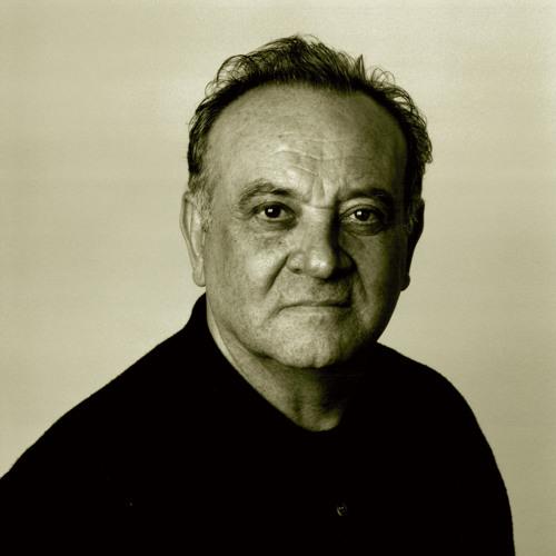 Angelo Badalamenti's avatar