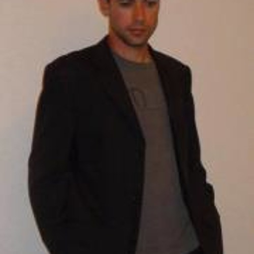 Cyril Lorenzo's avatar