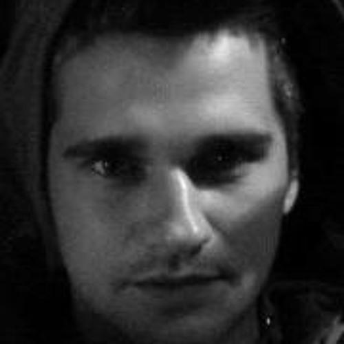 Łukasz Bozik's avatar
