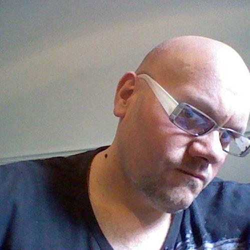 Steve Voxx's avatar
