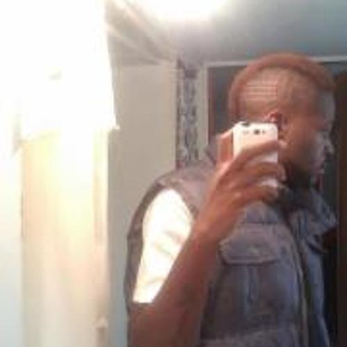 Bucc 50's avatar