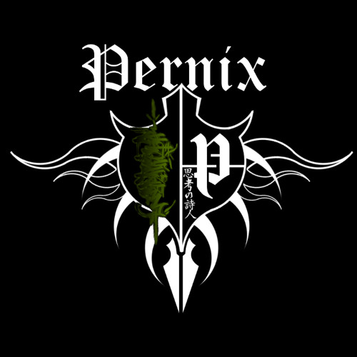 Pernix Productions's avatar