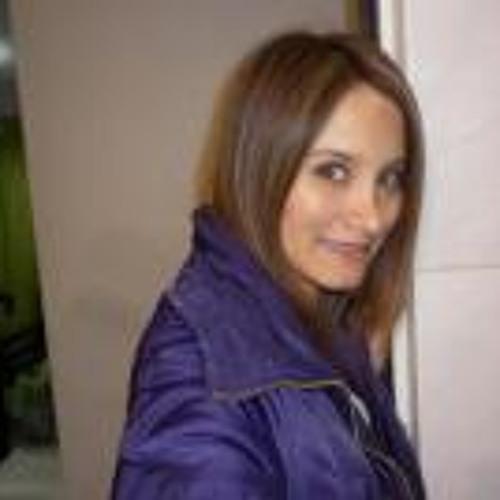 Belkis Reitter Larock's avatar