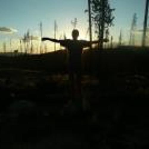 Ignasi Campos's avatar