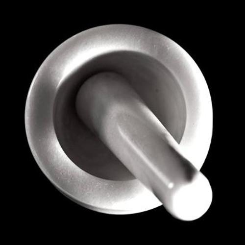 quratorial's avatar