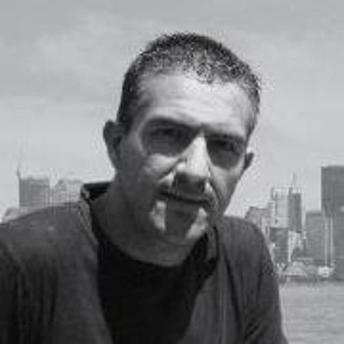 Raul Ortiz 8's avatar