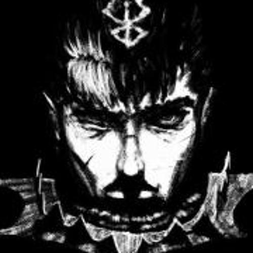rememberpogs's avatar